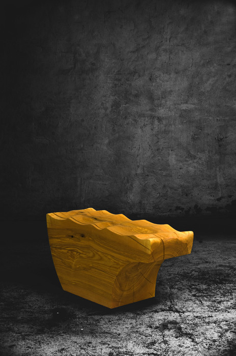 Sculpture_Bench1_wood