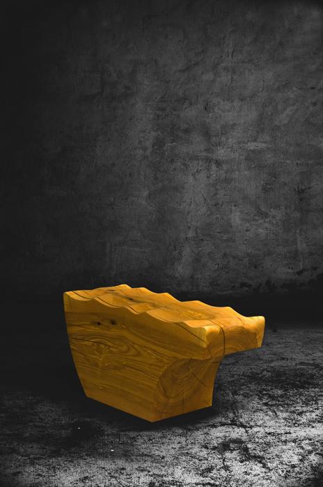 Sculpture_Bench1_wood