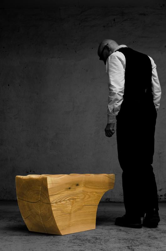 Sculpture_Bench1_wood_ash