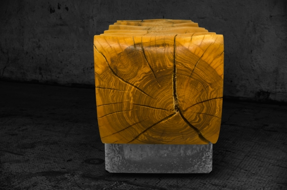 Sculpture_Bench2_wood