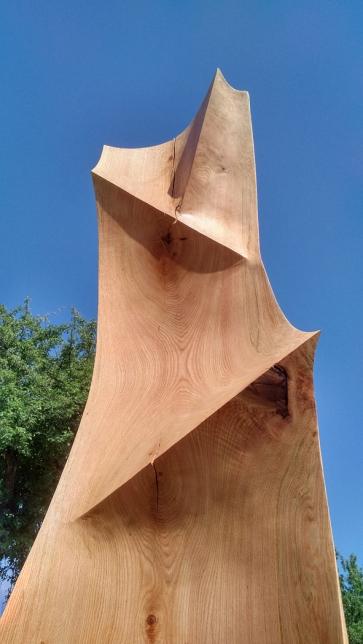 Sculpture_Art_Gerstenberger-2018