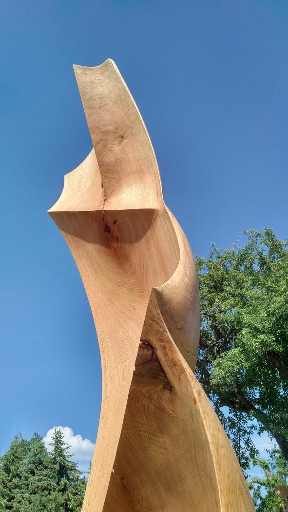 Sculpture_Gerstenberger-2018