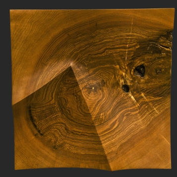 Geometric_Sculpture_Gerstenberger-AQ2