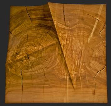 Geometric_Sculpture_Gerstenberger-AQ3