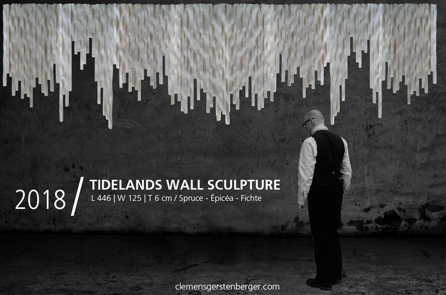 Tidelands-Wall-Art_gerstenberger