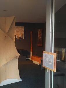 Galerie_ClemensGerstenberger