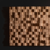 Wall_Sculpture_Art_oak_Gerstenberger2