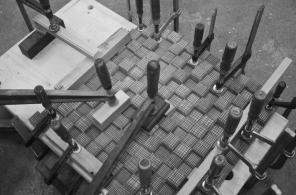 Wallsculpture-makingoff2