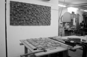 Wallsculpture-makingoff33