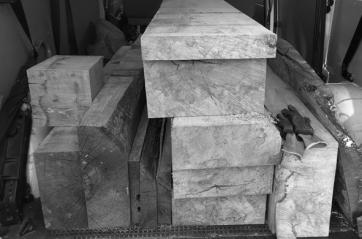 Skulpturen-Holzzuschnitt-5-sw