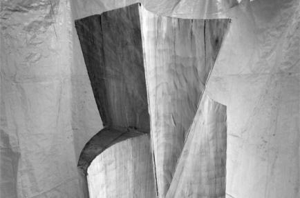 Folded-Body_Sculpture_Gerstenberger