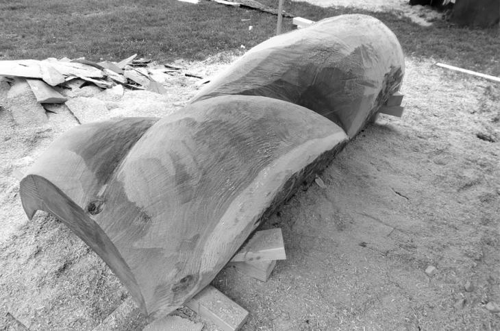 Sculpture_Syposium_Clemens_1-sw