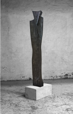 Sculpture_FB_No19071_Gerstenberger