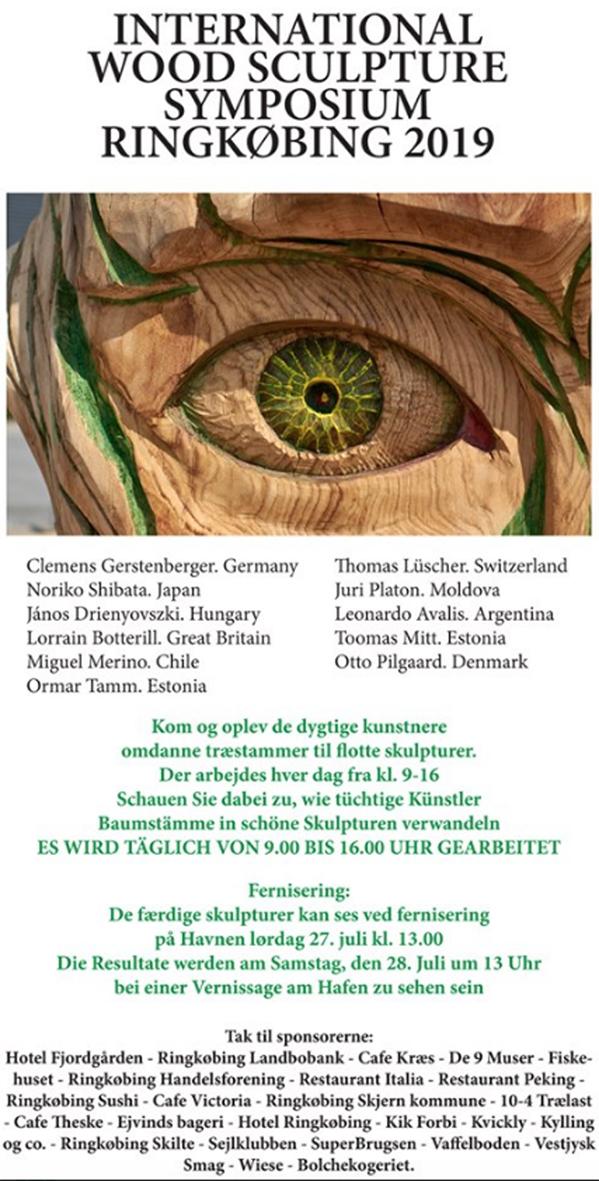 Symposium_Denmark