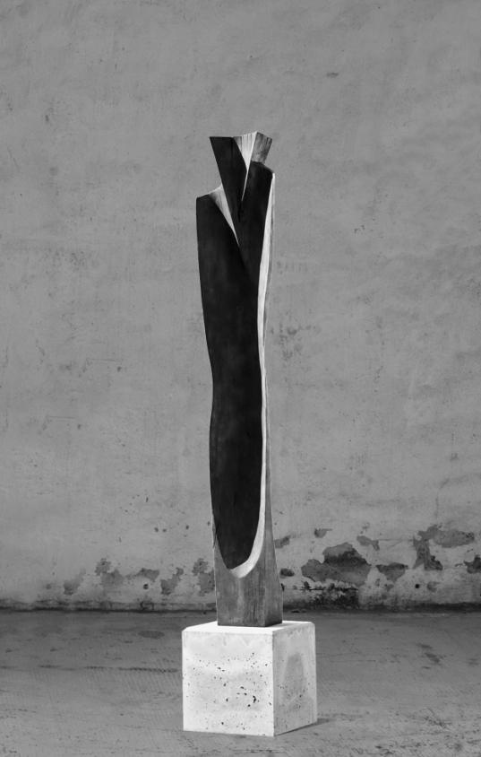 Wand_Skulptur-19071-2