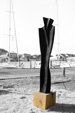 Skulptur_FoldedBody_No19072