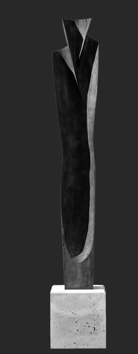 Wand_Skulptur-19071-3