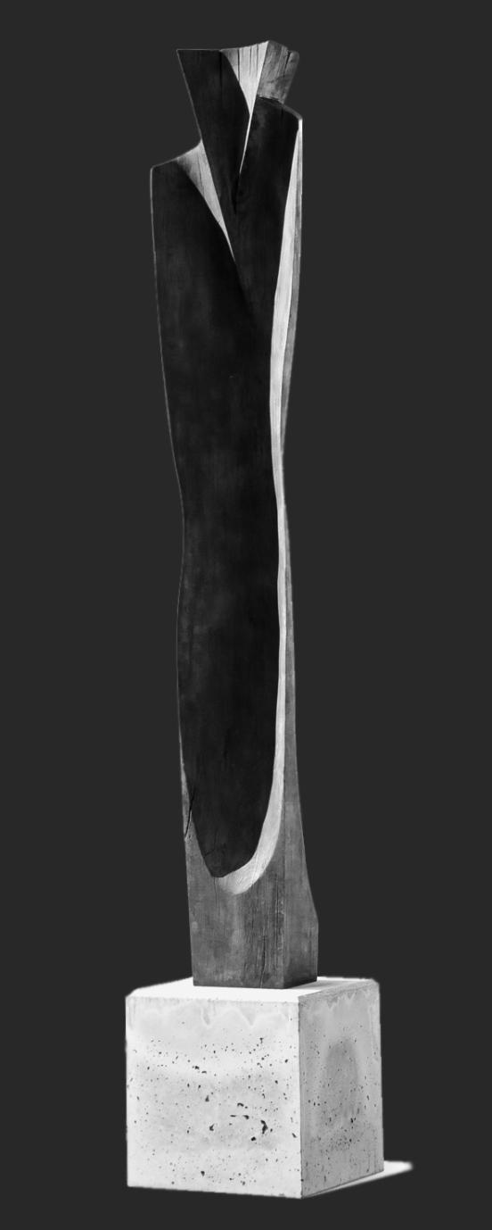 Wand_Skulptur-19071-4