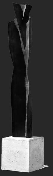 FoldedBody_Sculpture-19081-2
