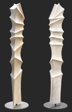 FoldedBody_sculpture_19091-4