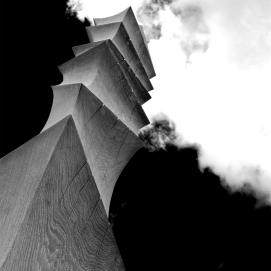 Sculpture_Gerstenberger_2
