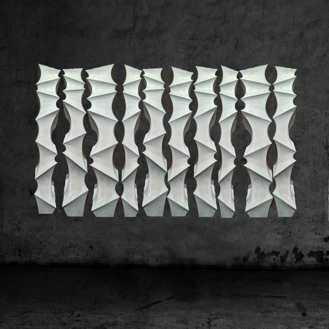 Wall_sculpture_FoldedBody
