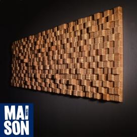 Wall_sculpture_oak-2-MO