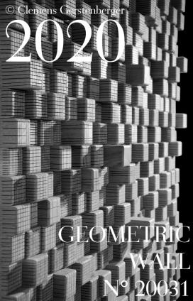 Geometric-Wall_20031-Gerstenberger
