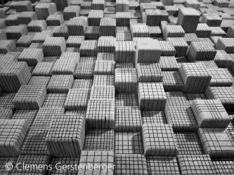 GeometricWall-Art_Gerstenberger_20031-web