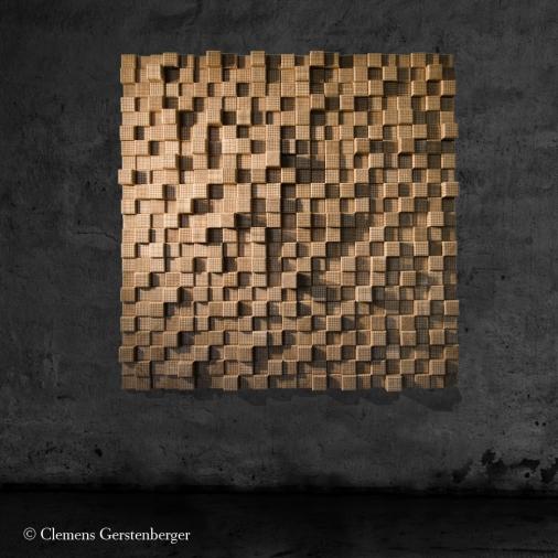 GeometricWall_No20031-quadrat-c