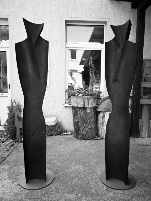 Sculpture_Art-20061-3