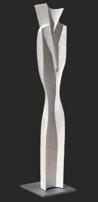 FoldedBody_Sculpture_No20081-2