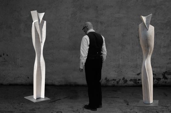 Sculpture_FB_20081-2
