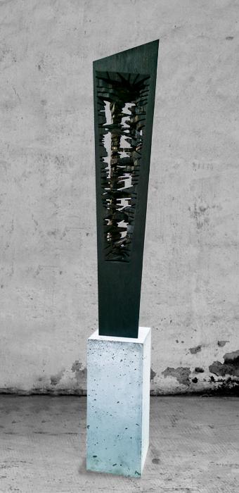 CorpusFractum_20101-Wand