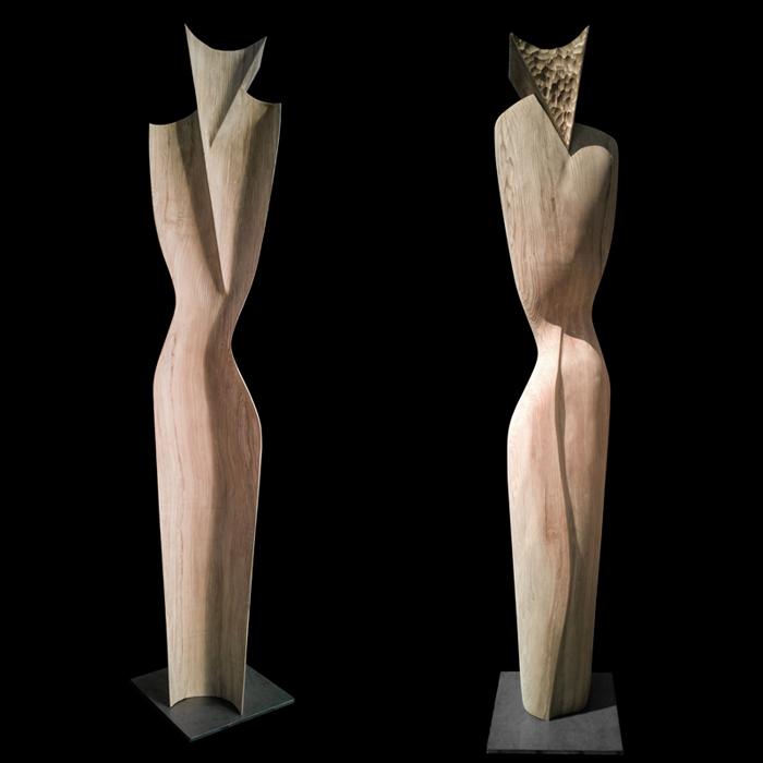 Art_Sculpture_Leipzig_