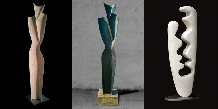 Home_Sculptures_references