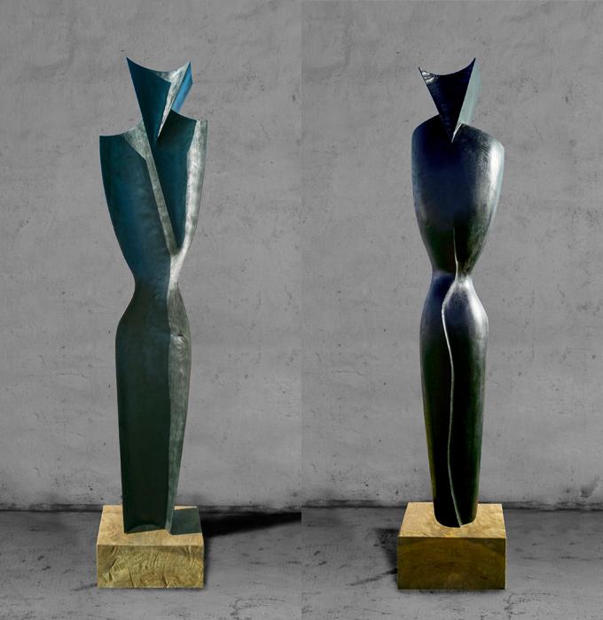 Modern_Sculpture_Art_No21072-Gerstenberger